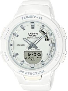 Casio Baby-G BSA-B100-7AER