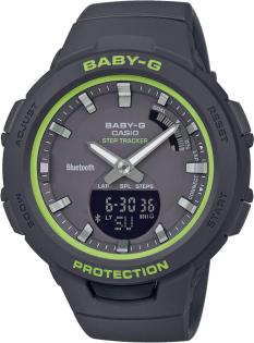Casio Baby-G BSA-B100SC-1AER