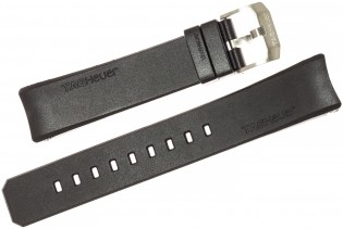 Ремешок для часов TAG Heuer BT0702