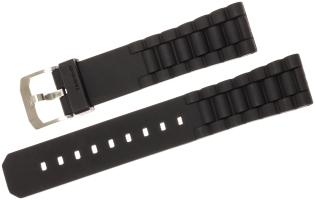 Ремешок для часов TAG Heuer BT0705