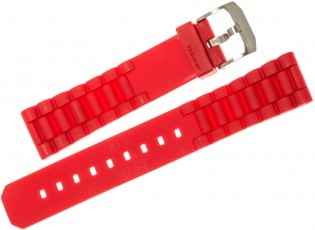 Ремешок для часов TAG Heuer BT0706