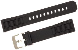 Ремешок для часов TAG Heuer BT0707