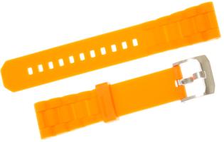 Ремешок для часов TAG Heuer BT0708