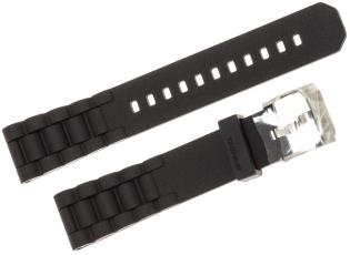 Ремешок для часов TAG Heuer BT0711