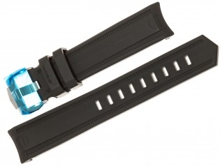 Ремешок для часов TAG Heuer BT0722