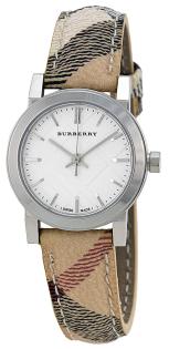 Burberry The City BU9222