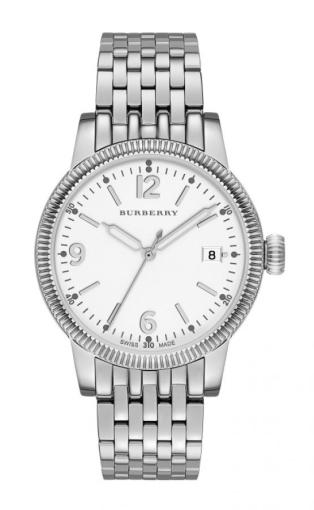 Burberry Utilitarian BU7838