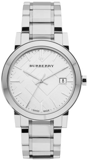 Burberry Britain Precious BU9000