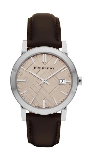Burberry The City BU9011
