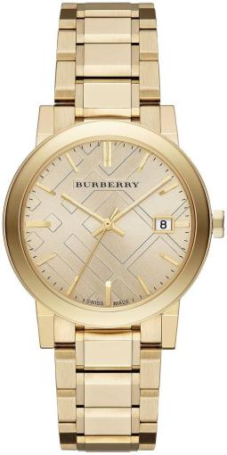 Burberry Britain Precious BU9033