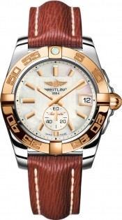 Breitling Galactic 36 Automatic C37330121A1X1