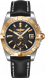 Breitling Galactic 36 Automatic C37330121B1X1