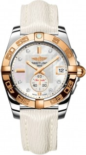 Breitling Galactic 36 Automatic C3733012/A725/236X