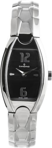 Candino D-Light C4287/4