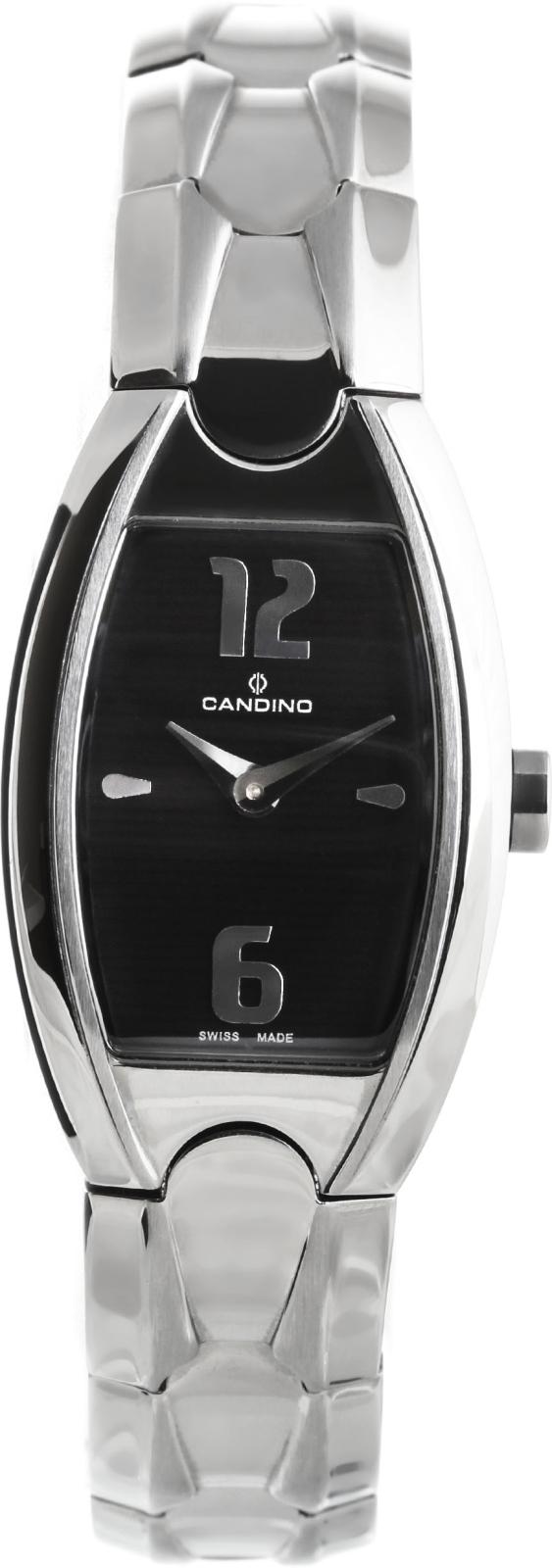 Candino D-Light C4287/4 от Candino