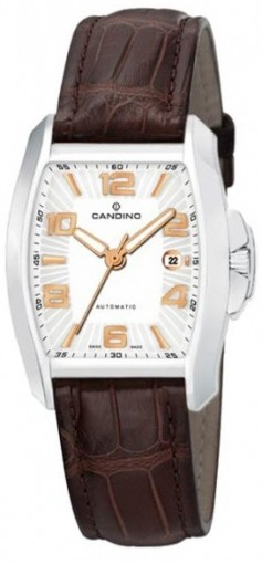 Candino Tradition C4305/A