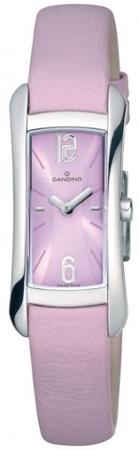 Candino D-Light C4356/5
