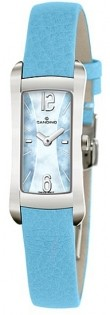 Candino D-Light C4356/6