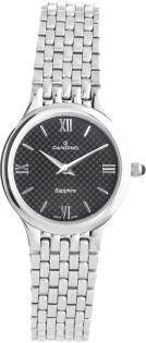 Candino Timeless C4364/4