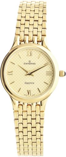 Candino Elegance C4365/3