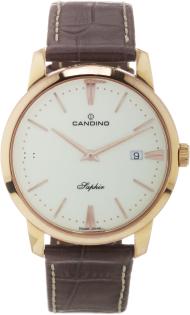 Candino Timeless C4412/4