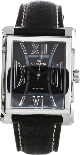 Candino Seduction C4436/2