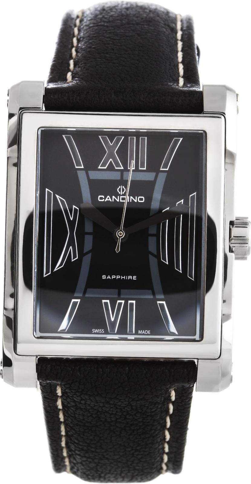Candino Seduction C4436/2 от Candino