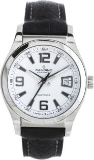 Candino Casual C4439/7