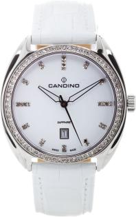 Candino Elegance C4464/1