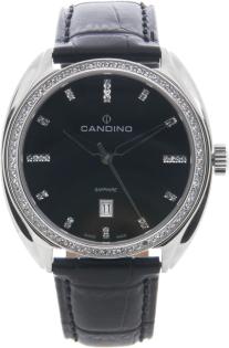 Candino Elegance C4464/2