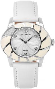 Candino Elegance C4465/1