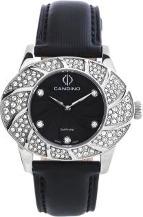 Candino Elegance C4466/3