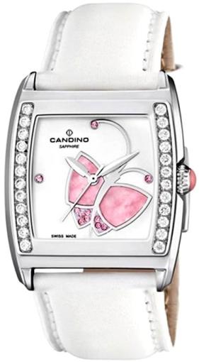 Candino Elegance C4469/2