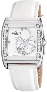 Candino Elegance C4469/1