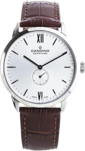 Candino Classic C4470/2