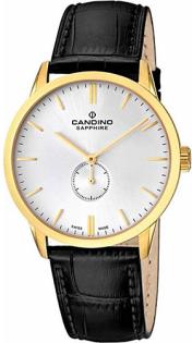 Candino Classic C4471/1