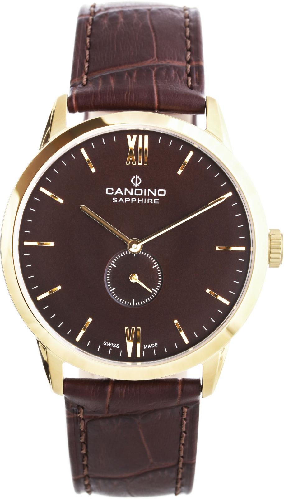 Candino Classic C4471/3 от Candino