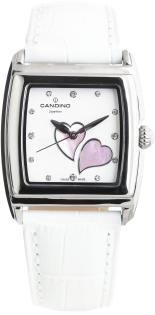 Candino Elegance  C4475/2