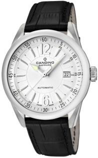 Candino Tradition C4479/1