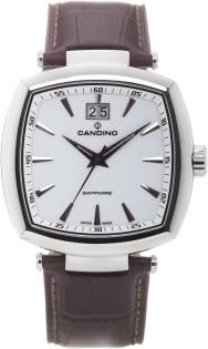 Candino Elegance C4483/1