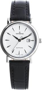 Candino Classic C4488/2