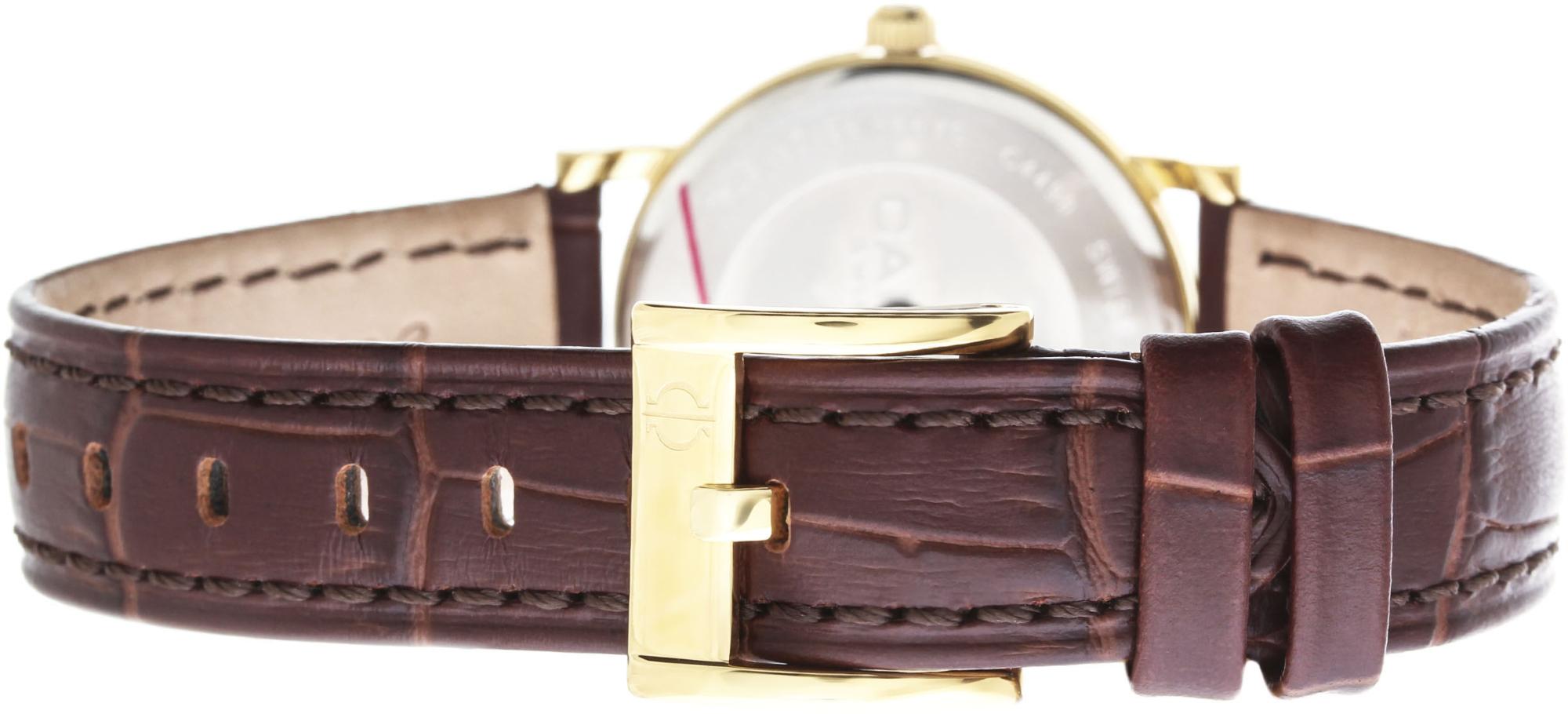Candino Classic C4490/4Наручные часы<br>Швейцарские часы Candino Classic C4490/4<br><br>Пол: Женские<br>Страна-производитель: Швейцария<br>Механизм: Кварцевый<br>Материал корпуса: Сталь<br>Материал ремня/браслета: Кожа<br>Водозащита, диапазон: None<br>Стекло: Сапфировое<br>Толщина корпуса: None<br>Стиль: None