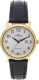 Candino Classic C4490/5