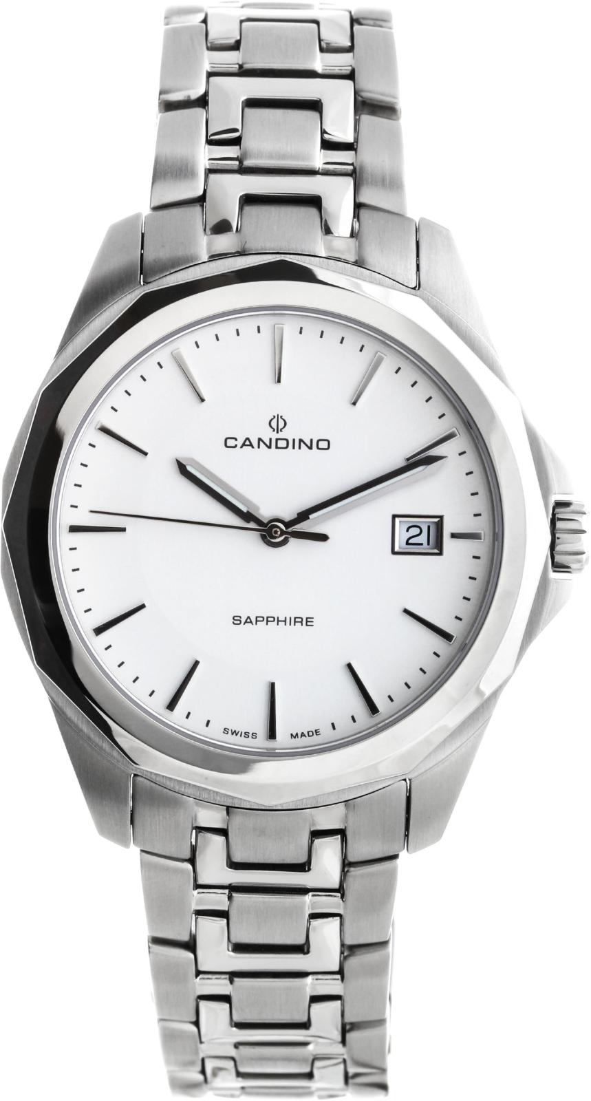 Candino Classic C4491/6 от Candino