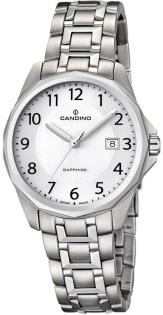 Candino Classic C4492/5