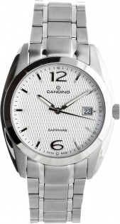 Candino Classic C4493/2