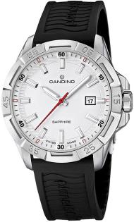 Candino Sportive C4497/1