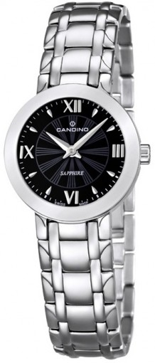 Candino Classic C4500/2