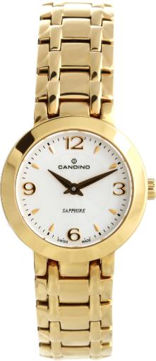 Candino Elegance C4501/1