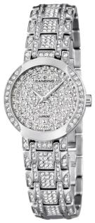 Candino Elegance C4503/1